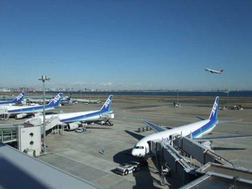 羽田空港 お土産 人気 美味しい トップ