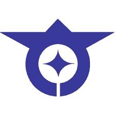 大田区 シンボルマーク